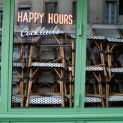 Couvre-feu: «Liberté et responsabilité deviennent des mots sans valeur en France»