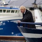Brexit: à quoi joue vraiment Boris Johnson?