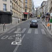 Ménilmontant, symbole emblématique des réaménagements ratés de la mairie de Paris