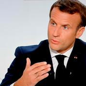 «C'est dur d'avoir 20 ans en 2020»: les jeunes réagissent à l'annonce du couvre-feu par Macron