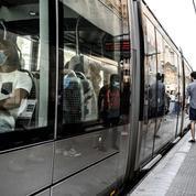 Covid-19: à Bordeaux, un reflux de l'épidémie encourageant, fragile et mal compris