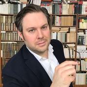 Mathieu Bock-Côté: «Mesures anti-Covid, la tentation moralisatrice»