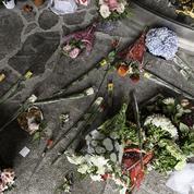 Comment se reconstruisent les victimes d'un attentat