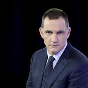 Gilles Simeoni: «La situation en Corse est extrêmement préoccupante»