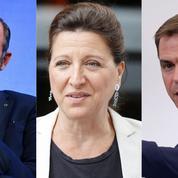 Ministres perquisitionnés: quelle responsabilité des magistrats?