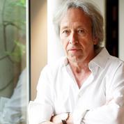 Pascal Bruckner: «C'est une déclaration de guerre qui doit être traitée en conséquence»