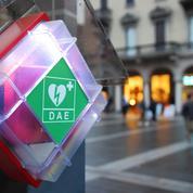 Une étudiante meurt d'une crise cardiaque: l'université reconnaît l'absence de défibrillateur