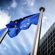 Objectifs climatiques: les divergences persistent en Europe