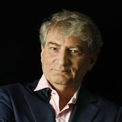 Éric Anceau: «Cette crise est un formidable révélateur des carences de nos élites»