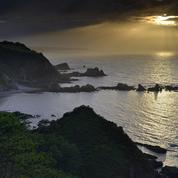 Asturies, la nature pour héritage