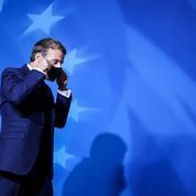 Guillaume Tabard: «Régionales, les pièges d'un nouvel imbroglio électoral»