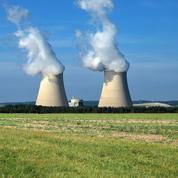 Nucléaire: le remède d'EDF pour améliorer la qualité