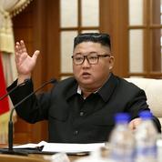 Pourquoi Kim Jong-un mise sur un second mandat de Donald Trump