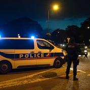 Professeur décapité dans les Yvelines: «Les enseignants eux aussi sont désormais en danger!»