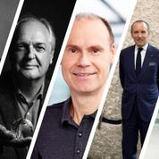 «Fashion Pact»: les dirigeants de Chanel, Adidas, Zegna... de la coalition de la mode autour du développement durable partagent leur expérience