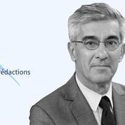 L'éditorial du Figaro :«Les larmes, les hommages, et après?»