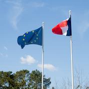 Nicolas Baverez: «La France et l'Europe, un mariage de raison»