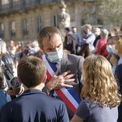 Montpellier met en place une charte de la laïcité