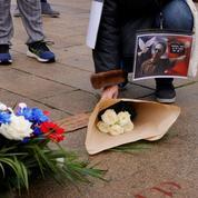 Décapitation de Samuel Paty: le dossier de la famille Anzorov n'avait pas convaincu l'Office de protection des réfugiés
