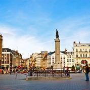 D'où vient le nom des villes françaises?