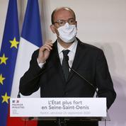 """Jean-Pierre Robin: «Les incitations de l'État en faveur du """"93"""" et des PME sont vouées à l'échec»"""
