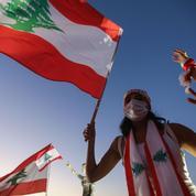 Rêves brisés et lassitude des Libanais