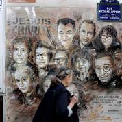 Procès «Charlie»: la mauvaise histoire belge d'un accusé