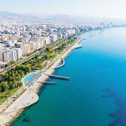 Le scandale des «passeports dorés» agite toujours Chypre