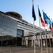 La France peut-elle sortir de la crise sans augmenter les impôts?