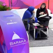 BarakaCity, cette ONG «humanitaire» proche des milieux salafistes