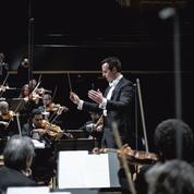 Les orchestres parisiens en forme
