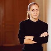 Cynthia Fleury: «Prendre soin de la vie humaine, c'est défendre l'humanité de la vie»