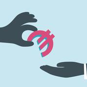 Donations: Comment bénéficier du nouvel abattement de 100.000€