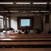 L'enseignement à distance révolutionne l'université