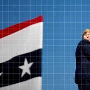 Présidentielle américaine: les États républicains disproportionnellement frappés par le Covid-19