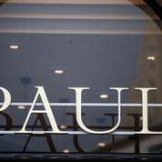 Paul se diversifie dans les cafés et les restaurants