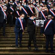 Pourquoi l'assassinat de Samuel Paty doit provoquer un tournant dans la lutte contre l'islamisme