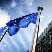 Début en fanfare pour les «corona bonds» de l'UE