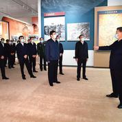 Le spectre d'une guerre des otages entre Pékin et Washington