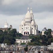 Cent cinquante ans après, la nouvelle bataille du Sacré-Cœur