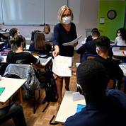 L'éducation civique, chargée de réguler tous les maux de la société