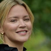 Virginie Efira, confessions d'une actrice surprenante