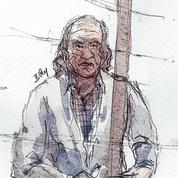 Procès «Charlie»: un accusé belge pris la main dans le sac