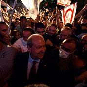 Le pari gagné d'Erdogan dans la partie nord de Chypre