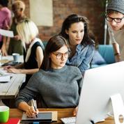 Cinq conseils aux jeunes diplômés qui cherchent un emploi en pleine crise
