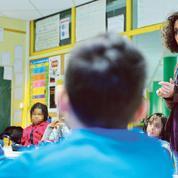«Dès qu'un parent se plaint, on est rarement soutenu par la hiérarchie»: les professeurs entre autocensure et désarroi