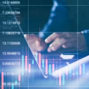 Covid-19: la crise a cassé les transmissions d'entreprise