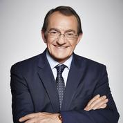 Jean-Pierre Pernaut a discuté avec Europe 1 et RTL