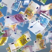 Nickel se lance dans l'envoi d'argent liquide à l'étranger