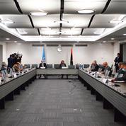 Libye: Tripoli et Benghazi retissent le fil des négociations